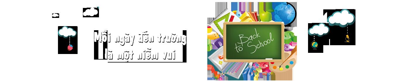 Sáng tạo phương pháp học tập mới cho trẻ mầm non - Trường MN Thỏ Ngọc